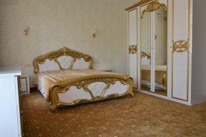 Отель «Старый Дуб»